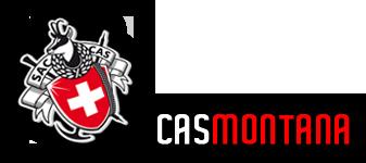 CAS Montana